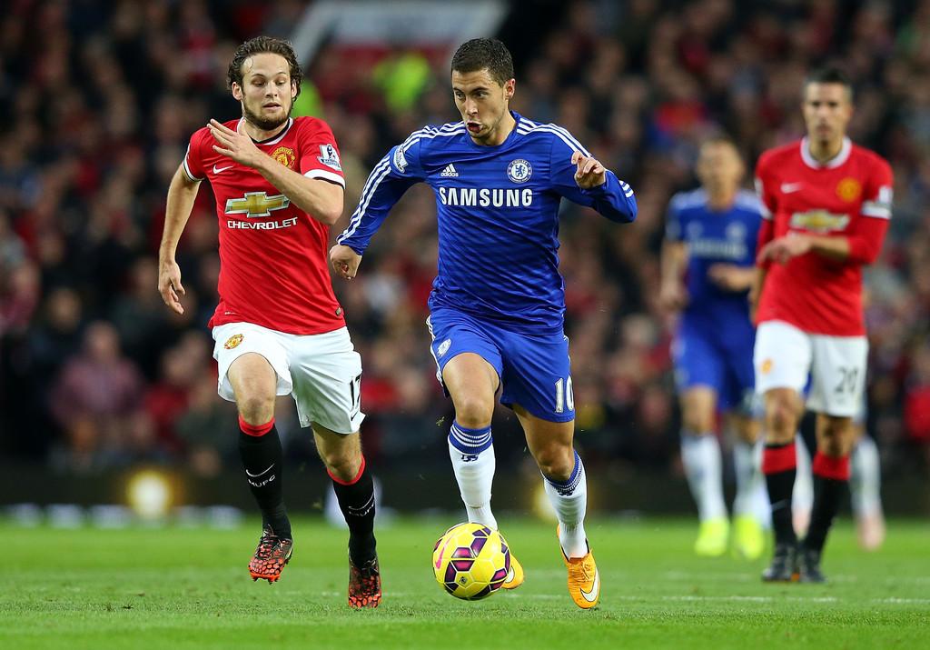 Manchester+United+v+Chelsea+Premier+League+T5xlkHhZaQqx