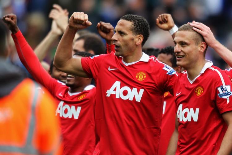 Rio+Ferdinand+Blackburn+Rovers+v+Manchester+rjGIV18Fxfqx