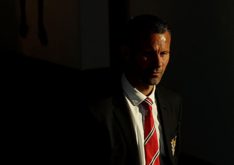 Ryan+Giggs+Manchester+United+Arrival+Press+Ihi1M78xIBJx