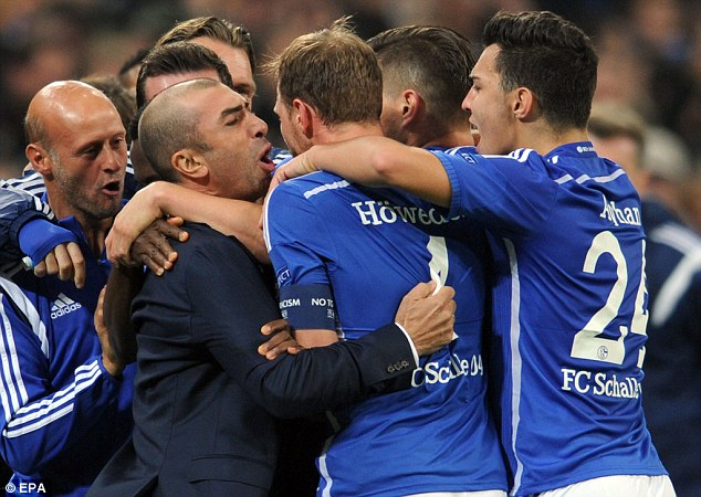 Schalke_s_coa