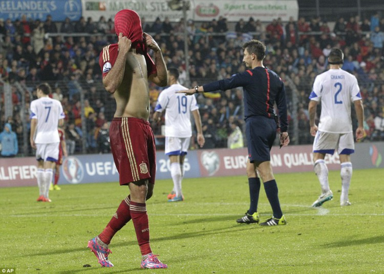 Spain_s_Diego_Da_Silva_Co