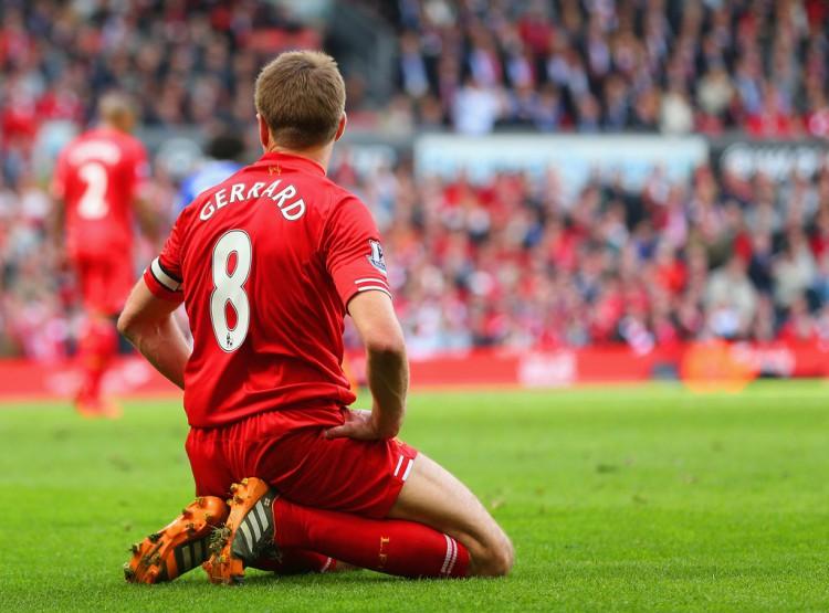 Steven+Gerrard+Liverpool+v+Chelsea+Premier+Lhu1IGGFu0cx