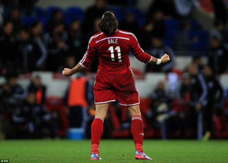 Wales_Gareth_Bale_celebra