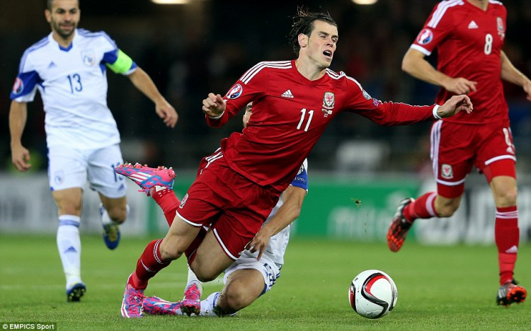 Wales_Gareth_Bale_is_tack