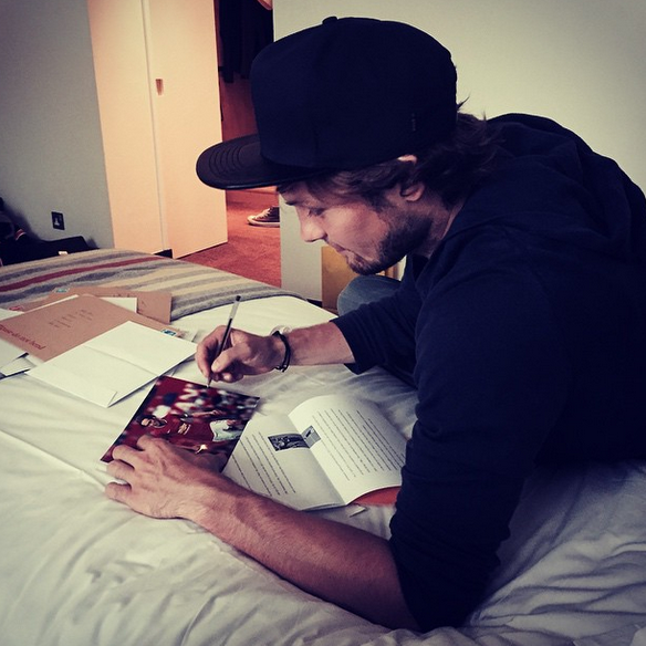 blinddaley on Instagram - Google Chrome 2014-10-04 19.05.53