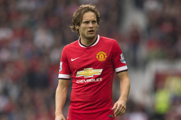 daley-blind-manchester-united-399825