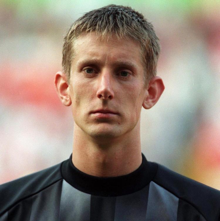 il-deviendra-rapidement-le-gardien-titulaire-de-la-selection-hollandaise_26411_wide