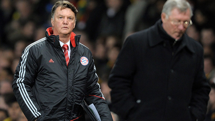 louis-van-gaal-and-sir-alex-ferguson