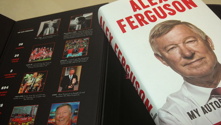 sir-alex-ferguson-book