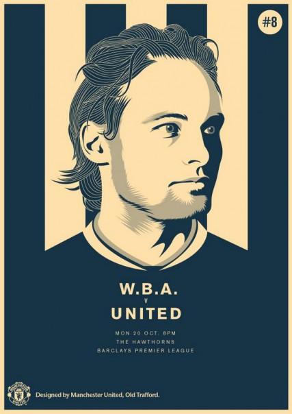 wba-united