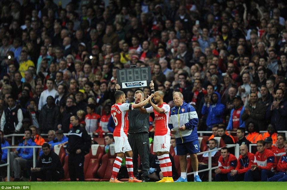 1414863000413_wps_34_Theo_Walcott_of_Arsenal_r