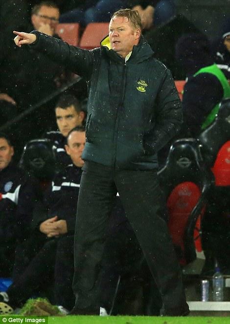 Самый крутой голландский тренер #прямосейчас