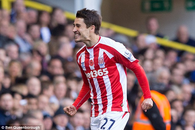 1415553367281_wps_5_Bojan_Krkic_of_Stoke_City