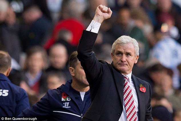 1415553425368_wps_7_Stoke_City_manager_Mark_H