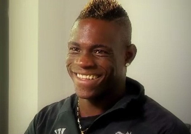 1416752424453_Image_galleryImage_Mario_Balotelli_exclusive