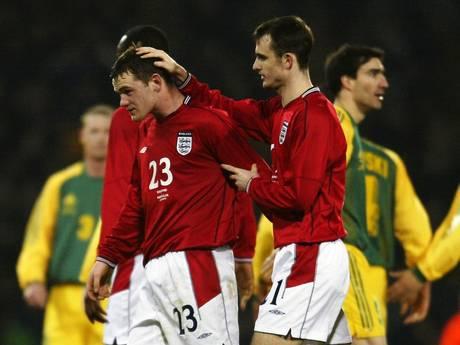 59-Rooney-Getty