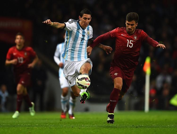 Argentina+v+Portugal+uEr2OoSXBMRx