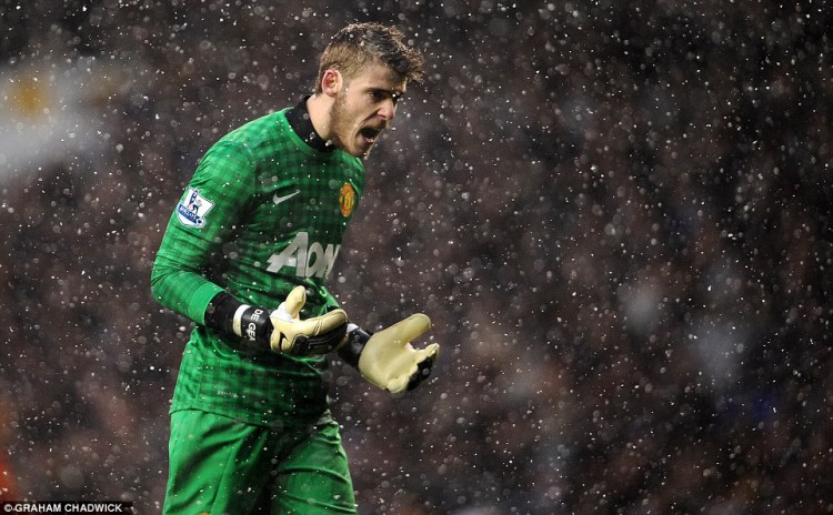 David_De_Gea_Man_Utd_keep