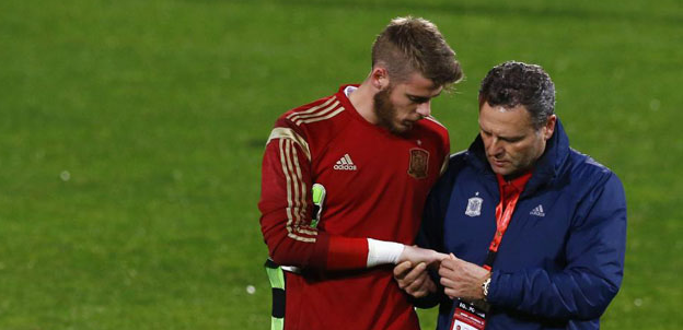 De Gea injured in training - MARCA.com (English version) - Google Chrome 2014-11-15 00.43.51
