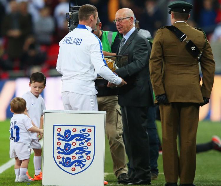 England+v+Slovenia+EURO+2016+Qualifier+lln_TGSh1LQx