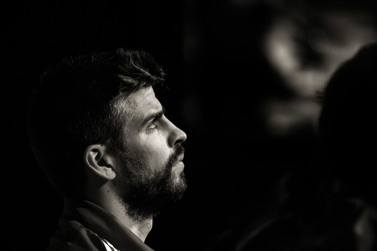 Gerard+Pique+Spain+Training+Session+voNvzrQoIMyx