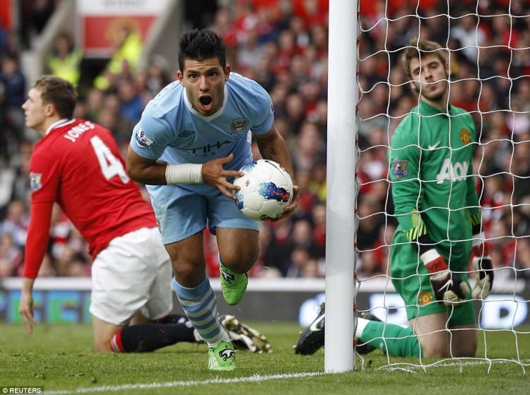 Manchester_City_s_Sergio_