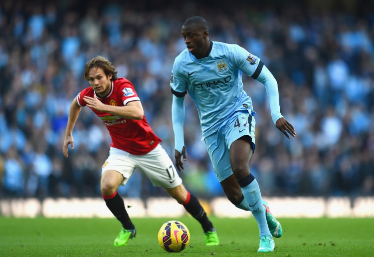 Manchester+City+v+Manchester+United+Premier+42iSDkRwksmx