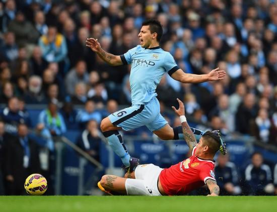 Manchester+City+v+Manchester+United+Premier+ARUVTPhc7OIx