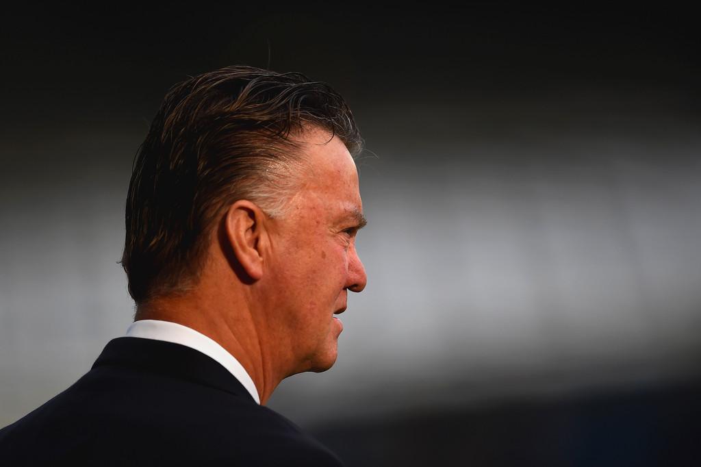 Manchester+City+v+Manchester+United+Premier+HYEibN3x-rqx