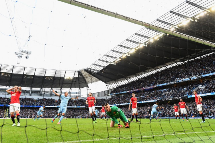 Manchester+City+v+Manchester+United+Premier+Of9gkkzgOPjx
