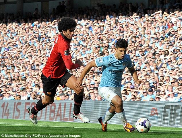 Manchester_United_s_Marou