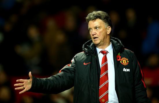 Manchester+United+v+Crystal+Palace+Premier+JjO-1WwS_xSx