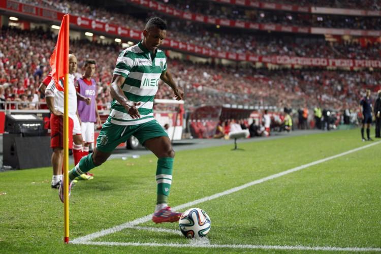 Nani+Benfica+v+Sporting+Lisbon+Primeira+Liga+v2NYKUd_4Qmx