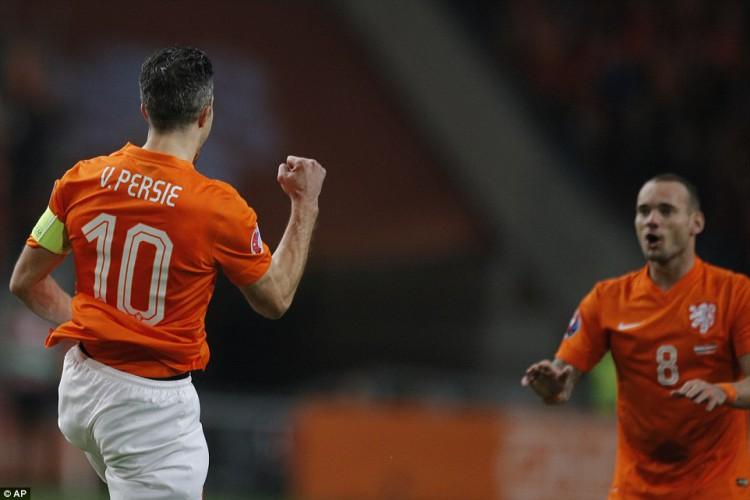 Netherlands_Robin_van_Per