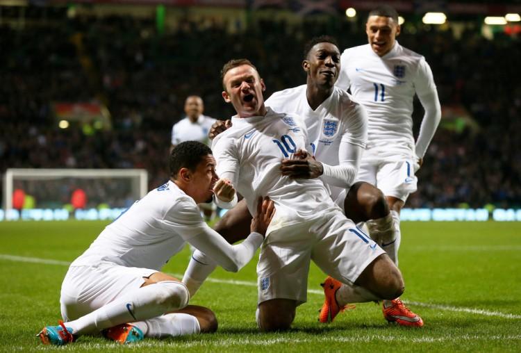 Wayne+Rooney+Scotland+v+England+aFMFXe6HFzCx