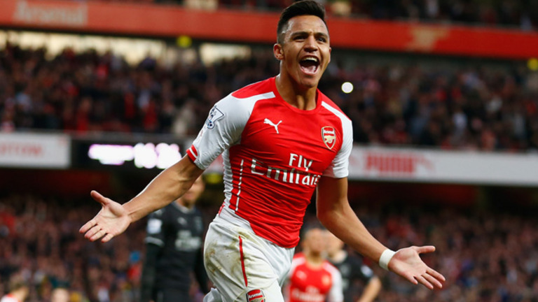 alexis-sanchez-arsenal-burnley_3223813