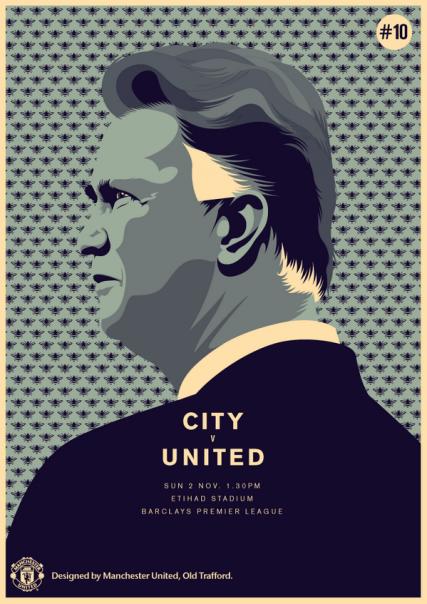 city-united