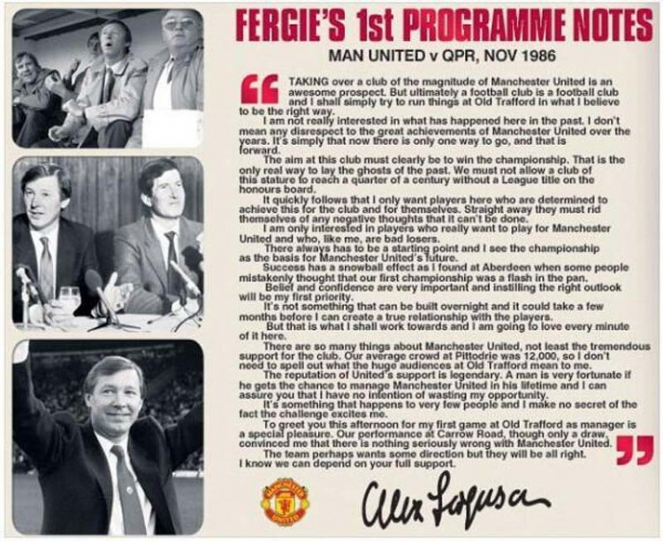 fergie-programme-notes
