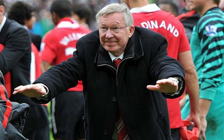 ferguson-bowing-out