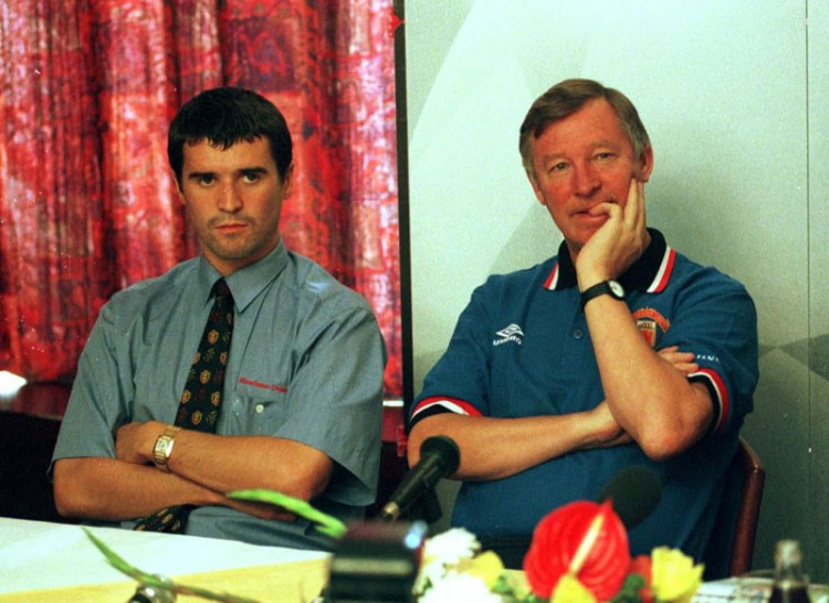 keane-fergie-young