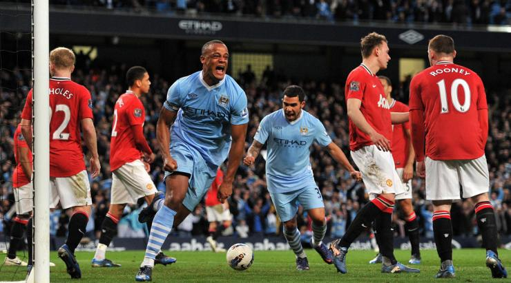 kompany-man-united
