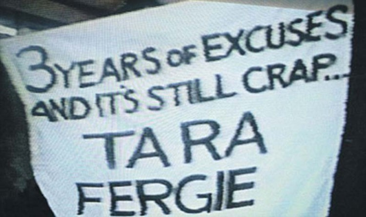 still-crap-fergie-banner