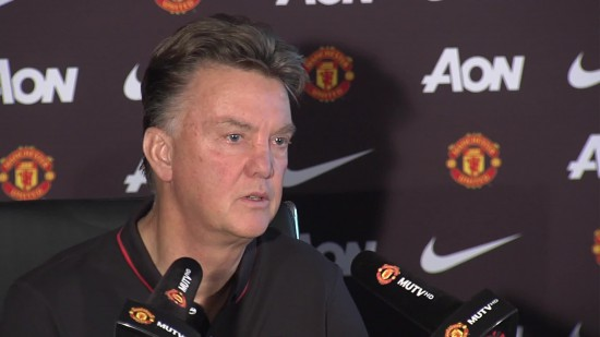 van-gaal-press