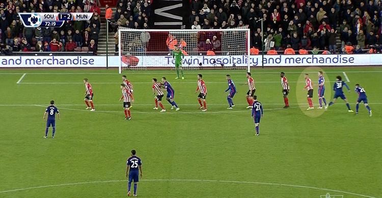 04-united-goal