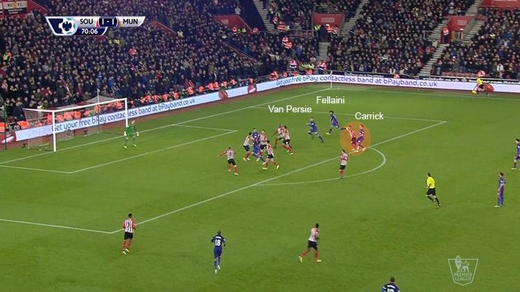 05-united-goal