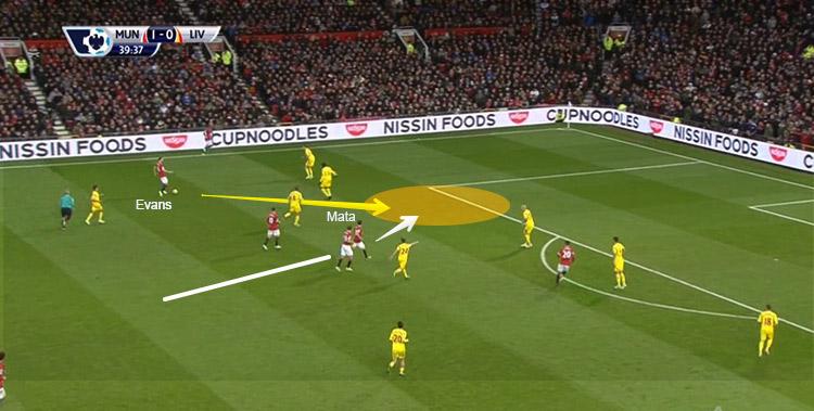 06-second-goal