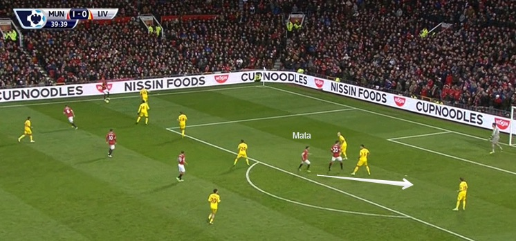 07-second-goal