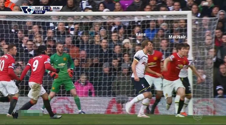 10-penalty