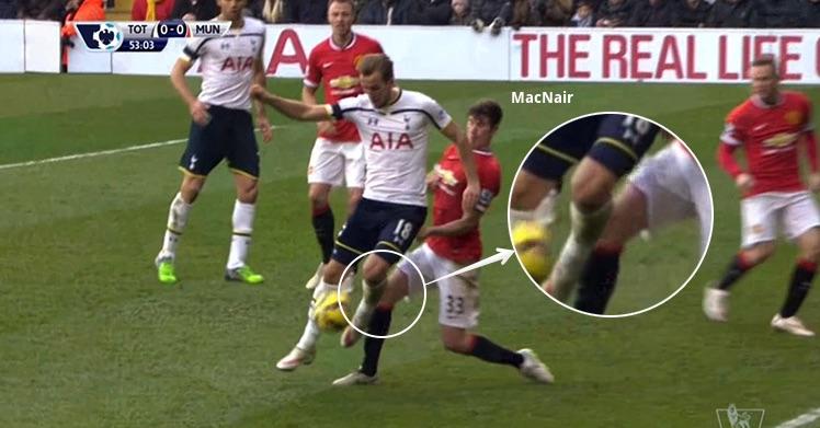 11-penalty