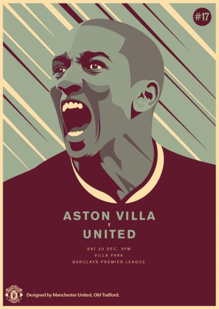 17-av-united